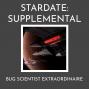 Artwork for Bug Scientist Extraordinaire