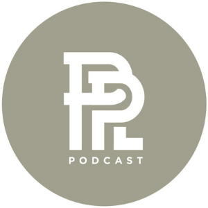 The PPL Podcast