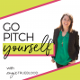 Artwork for 26. How Visibility Fits into Your Marketing Plans with Racheal Cook