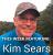 Local Angler-Kim Sears show art