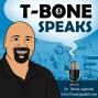 Artwork for S1Ep4 - TBone Speaks - Ask T-Bone - CEREC Learning for Assistants