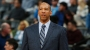 Artwork for Lakers Will Have Competition If They Want Monty Williams To Be Their Head Coach