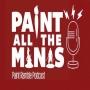 Artwork for PATM Podcast Update