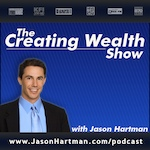CW 296: Key Takeaways & Best Practices from the 'Meet the Masters of Real Estate Investing' Seminar