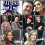 Artwork for Episode 896 - NYCC: Titans w/ Anna Diop/Alan Ritchson/Ryan Potter/Brenton Thwaites/Minka Kelly/Teagan Croft/Akiva Goldsman!
