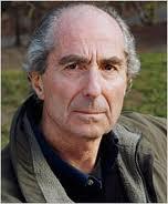 BONUS EPISODE--Philip Roth: Literary Giant