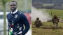 Artwork for SOTG 813 - Baby It's Cold Outside: African Soldier Sues British Army Over Cold Weather