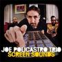 Artwork for Podcast 589: A Conversation with Joe Policastro