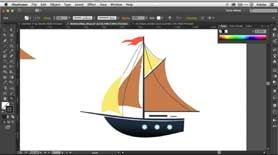 5 Hidden Gems in Adobe Illustrator CC