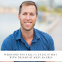 Artwork for 71: Toxic Stress and How It's Killing Your Business, with Therapist and Executive Coach Andy Maurer