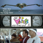 Artwork for The Voyage Home: Vidiots Show Beyond IV (with Marc Bernardin)