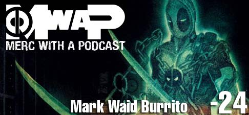 OT: Earth's Mightiest Podcast - Page 3 24-MwaP-Episode-Banner-