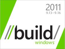 0139 - Gregory Renard, Etienne Tremblay, Laurent Duveau, Aurélien Verla et Erik Renaud - Conférence BUILD et Windows 8