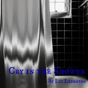 Episode 3 - Liz Leighton Interview