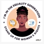 Artwork for SPECIAL SERIES ON GREAT LAKES WOMEN: WHAT KENYA OWES TO ITS WOMEN ....( AND MEN)