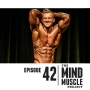 Artwork for Ep 42 - How to eat anything, perform maximally & have 4 percent body fat, Flexible Dieting with Dean Mckillop