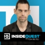 Artwork for Foundr Magazine Editor on Accelerating Success – Nathan Chan on Inside Quest