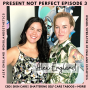 Artwork for 3. England Esthetics on Self Care Guilt, CBD, Gua Sha (the eastern botox) and more!
