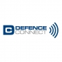 Artwork for Balancing the needs of both the defence and civilian sectors, Angus Hutchinson, Thomas Global Systems
