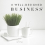 Artwork for 211: Carly Waters - Steps to Success in Your Interior Design Business