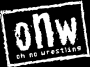 Artwork for ONW- EP 64- Post show Mania Thoughts