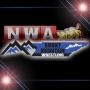 Artwork for Dog Days 5: Tony Givens & Chris Richards of NWA Smoky Mountain