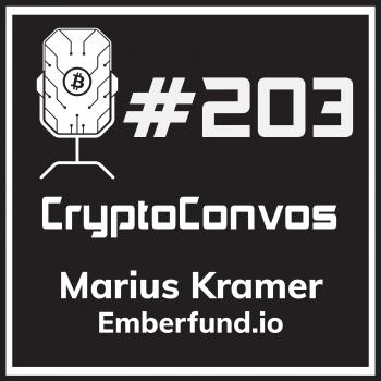Crypto Basic Podcast: Teaching You The Basics of Bitcoin and