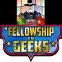 Artwork for ComicBooks For Kids - Week of 11/6/19