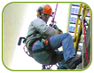 Artwork for Minimize the Risk When Working at Heights