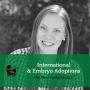 Artwork for 39: International and Embryo Adoption