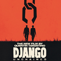 Geek Out Commentary: Django Unchained