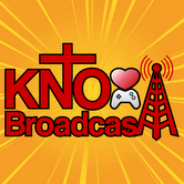 KNOXbroadcast Update