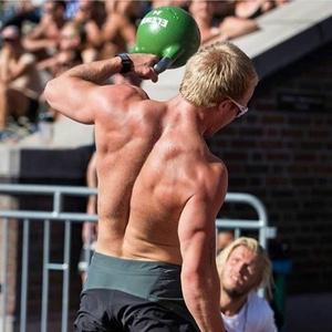 Avsnitt 109: Simon Mäntylä
