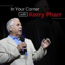 Kerry Pharr