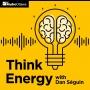 Artwork for Media & the Energy Sector