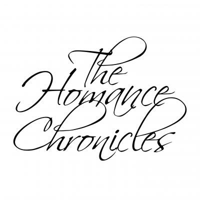 The Homance Chronicles show image