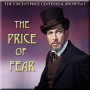 Artwork for HYPNOBOBS 33 – The Price of Fear