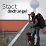 Artwork for SD#014 Prädatoren in Deutschland - zum Abschuss frei?
