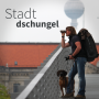 Artwork for SD#027 - Kielings wilde Welt, hinter den Kulissen   Teil 1