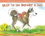 Artwork for Reading With Your Kids - Much To Do Before A Dog