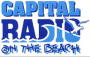 Artwork for MN African Safari 1981 Capital Radio