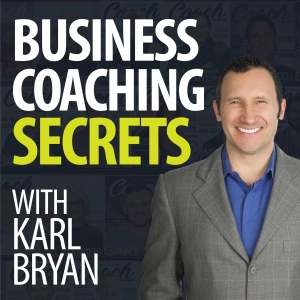 Business Coaching Secrets