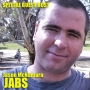 Artwork for Succotash Epi40: Down Underin' With Jabs