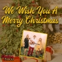Artwork for We Wish You A Merry Christmas #57