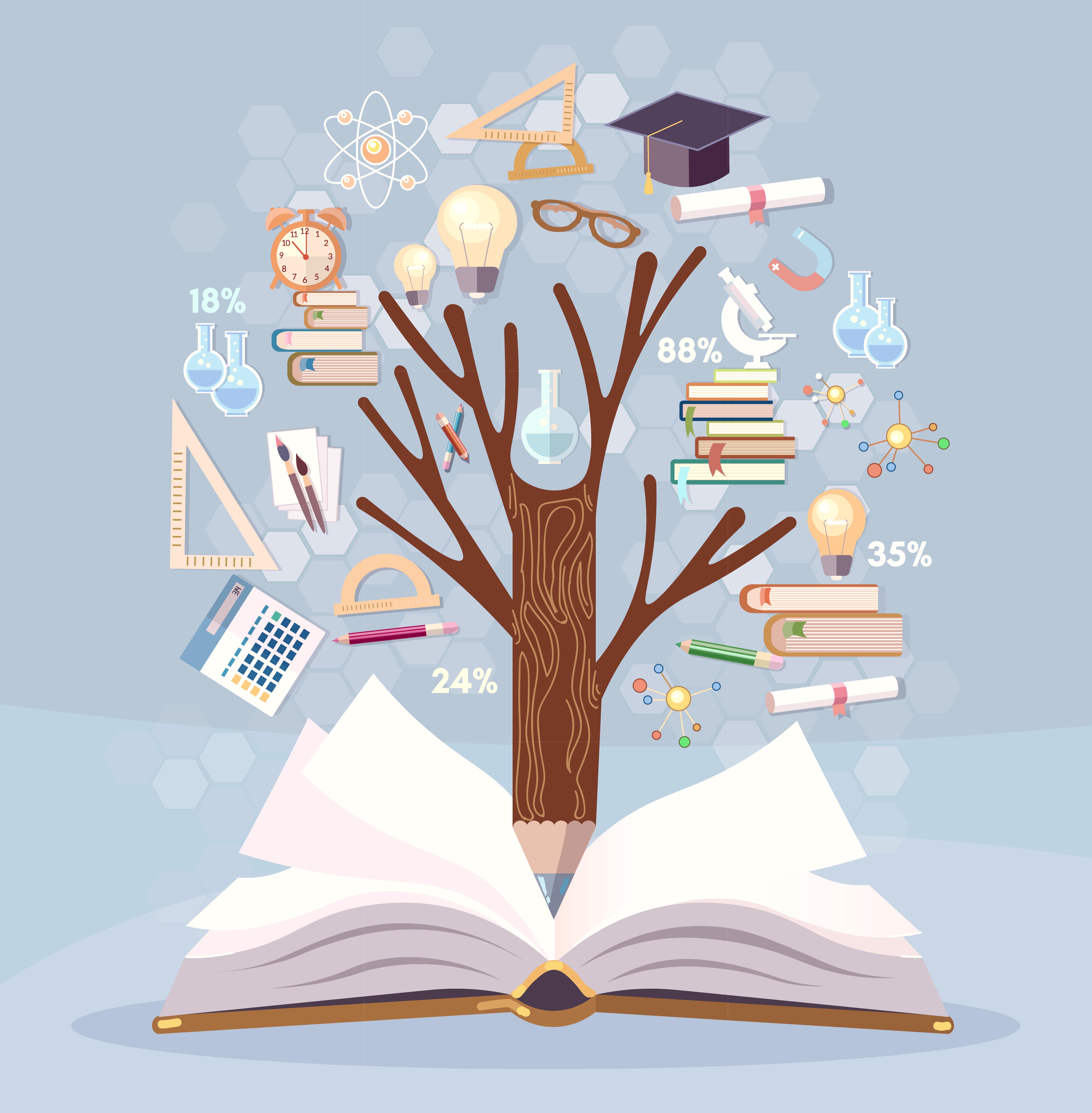 Artwork for MNV #14: Metoda rychlého a efektivního získávání informací