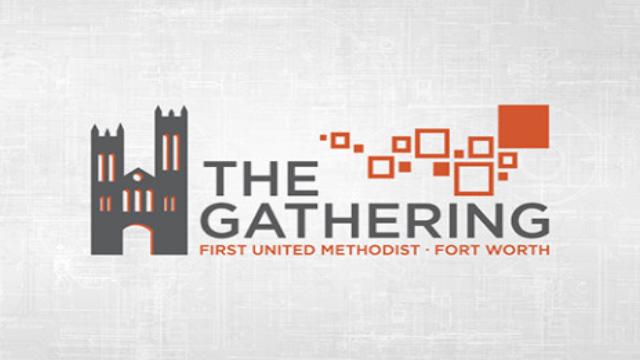 February 12, 2017 - The Gathering