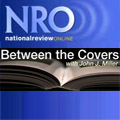 Artwork for Show 1383  NRO 11 National Review Online. The Bookmonger.