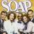 Ep 306 - Soap TV show (1977) review show art