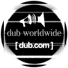 Dubcast #40 - 40 Dub