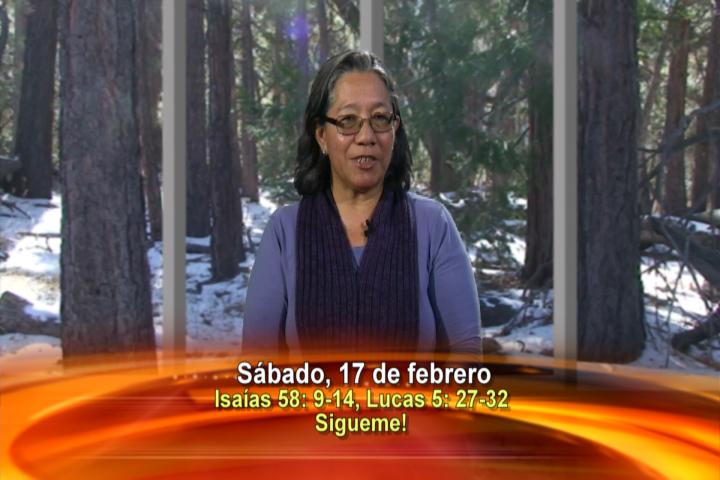 Artwork for Dios te Habla con Lidia Mendoza. Tema el hoy: SIGUEME!